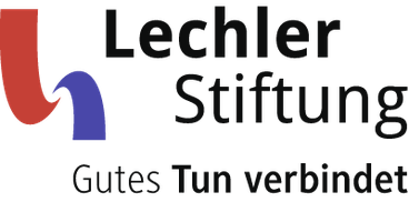 Paul Lechler Stiftung Logo